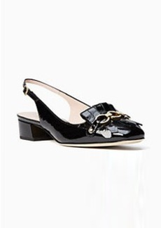 marianna heels