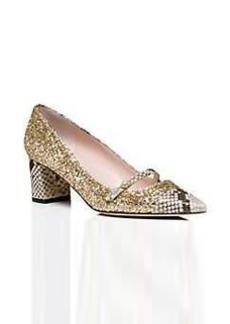 marleigh heels