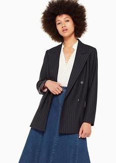 Kate Spade marvelle jacket