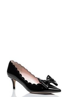 maxine heels