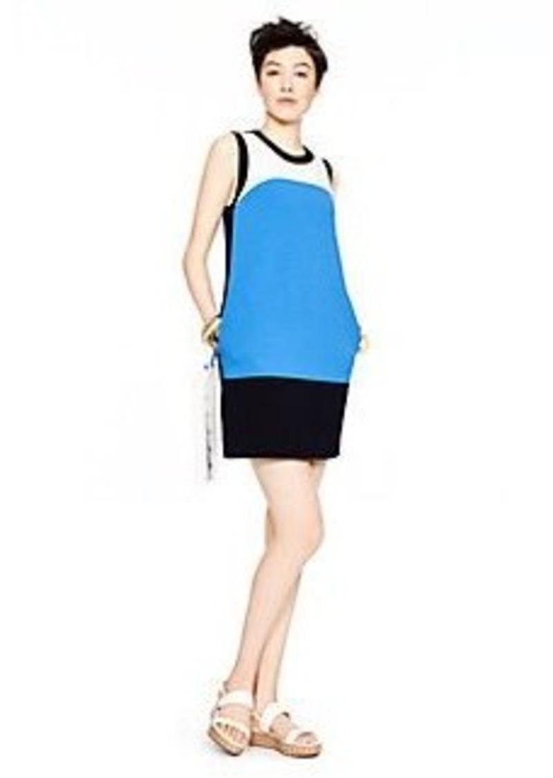 Kate Spade maysie dress