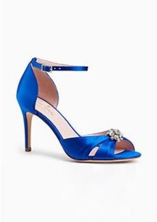 medina heels