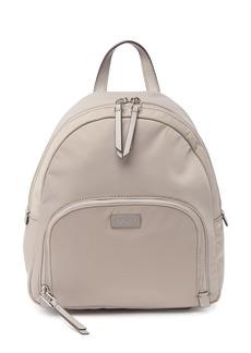 Kate Spade medium nylon backpack