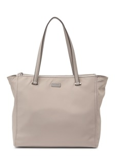 Kate Spade medium satchel