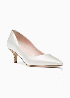 melanie heels