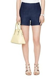Kate Spade mid rise short