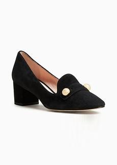 middleton heels