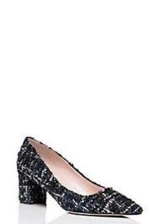 milan heels
