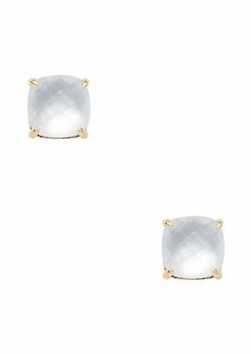 473f5a8027f8 Kate Spade mini small square studs | Jewelry