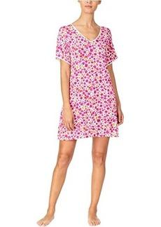 Kate Spade Modal Jersey Sleepshirt