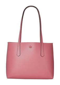 Kate Spade Molly Small Tote