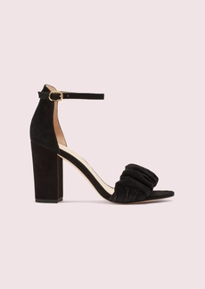 Kate Spade mona sandals