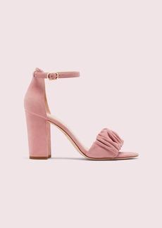 Kate Spade mona sandals