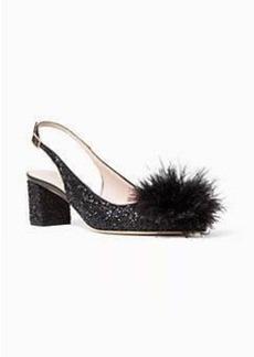 monica heels
