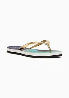 Kate Spade nassau sandals