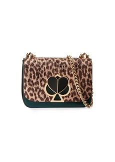 Kate Spade nicola small chain shoulder bag