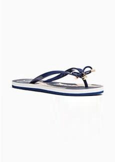 nova sandals