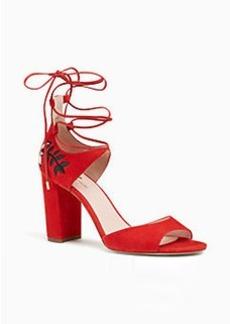 oasis heels
