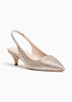 ocean heels