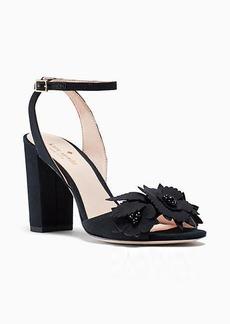 Kate Spade odelette sandals