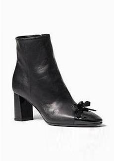 odelia boots