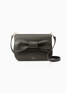 Kate Spade olive drive hetty