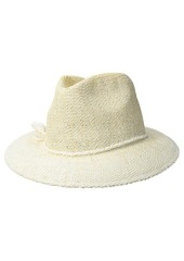 Kate Spade Ombre Trilby