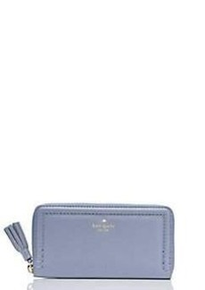 Kate Spade orchard street lacey