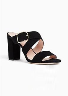 orchid heels