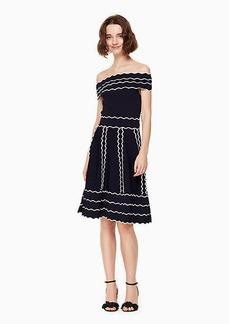 Kate Spade orlena dress