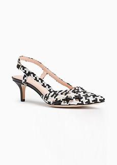 pagasus heels