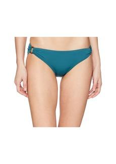 Kate Spade Palominos Islands Classic Bikini Bottom