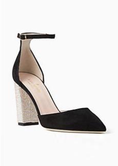 pax heels