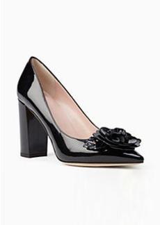 pixanne too heels
