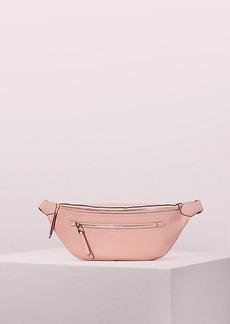Kate Spade polly large belt bag