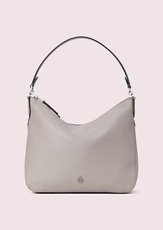 Kate Spade polly medium convertible shoulder bag
