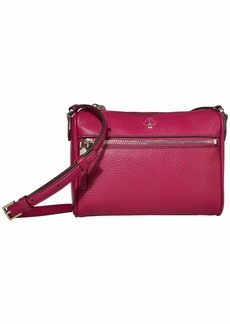 Kate Spade Polly Small Crossbody