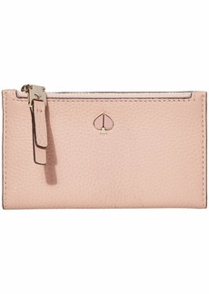 Kate Spade Polly Small Slim Bifold