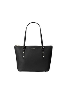 Kate Spade Polly Small Tote