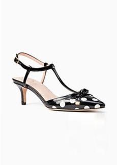 pomona heels