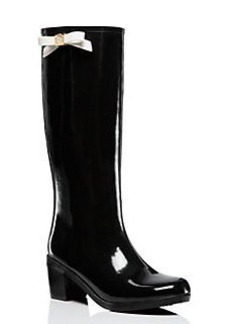 raylan boots