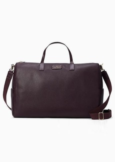 Kate Spade remington place filipa