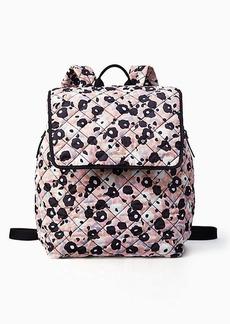 Kate Spade ridge street torrence baby backpack