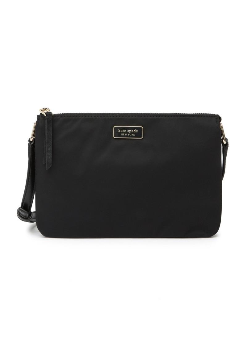 Kate Spade Rima Crossbody Bag