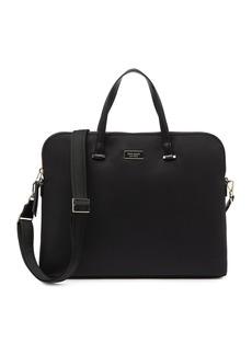 Kate Spade Rima Laptop Bag