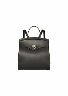 Kate Spade Romy Medium Backpack