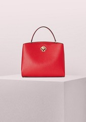 Kate Spade romy medium satchel