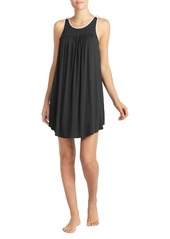 Kate Spade Roundneck Chemise