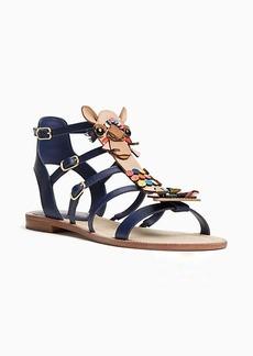 sahara sandals