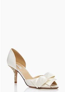 sala heels